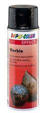 Dupli-color Marmo Effetto-marmo Oro Effect Spray 200 ml 634789