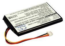 UK Battery for Logitech 915-000198 Harmony Touch 1209 533-000084 3.7V RoHS