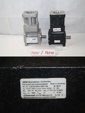 Sew kegelradgetriebe BSKF202 EBH037/06/06 , BSKF202EBH0370606 getriebe