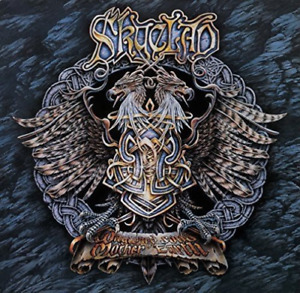 Skyclad-Wayward Sons Of Mother Earth (US IMPORT) CD NEW