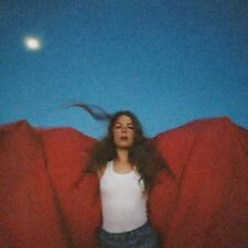 Maggie Rogers Heard It In A Past Life Debut Album 180g Gatefold New Vinyl Lp
