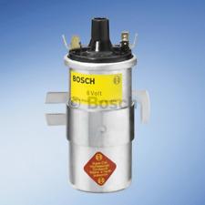 Zündspule - Bosch 0 221 124 001