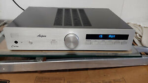 Ampli CAIRN ASPEN audiophile