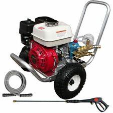 Pressure-Pro Garden Pressure Washers for sale | eBay