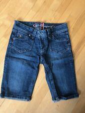 EDC by Esprit kurze Jeans in Gr. 28