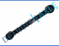 New Rear Lower Track Bar Assembly for Jeep Commander and Grand Cherokee