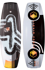 LIQUID FORCE MEAGAN ETHELL WAKEBOARD SIZE 138