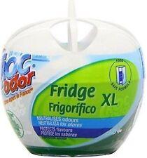 Croc Odor Fridge Deo XL Deodoriser Neutralise Smell Odour Freshener
