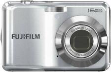 """Fujifilm Finepix Camera AV250 Zoom 3x 2,7"""" LCD 16 megapixel fotocamera foto"""