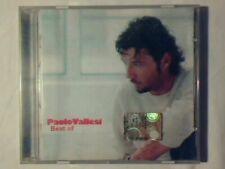 CD musicali musica italiana bestie