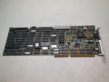 Matrox IM-ASD/AT 0367-06-02 ASD-1280 Board with 14 day warranty