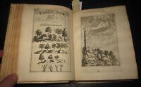 1674 AGRICOLTURA William Goes  Rei agrariae auctores legesque variae..INCISIONI