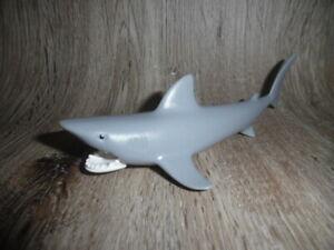 Playmobil Tiere   Hai