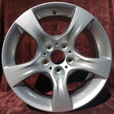 "BMW 3 Series 08 09 10 11 12 13 FRONT OEM 17"" Wheel 71452 36116791479"