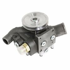 """Water Pump for Caterpillar 3116/3126 w/4.37"""" Pulley same as AW6353"""