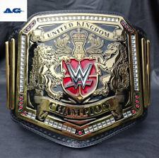 WWE переименовали два титула на RAW - Новости реслинга WWE 2020 | 223x225
