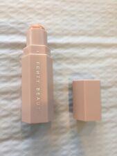 Fenty Beauty Match Stix Peach Full Size Bnwob
