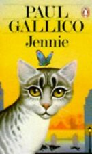 Jennie by Paul Gallico Paperback Book The Cheap Fast Free Post