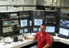 *Pelco Spectra Iv Ptz Camera Evaluation for Repair*