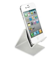 Aluminium Alloy Desk Table Desktop Stand Holder For Cell Phone Tablet Tab bx01