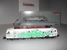 ** Märklin HO 37533 Br 120 (120 141-7) DB AG Deutsche E-Lok Marklin **