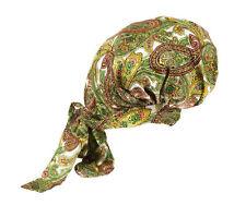 Hattie Carnegie Bonnet Hat Turban