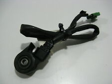 Seitenständer-Kontakt-Schalter Ständer Honda F6C Valkyrie 1500, SC34, 96-03