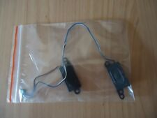 CASSE  AUDIO  per  ACER ASPIRE ONE 532h