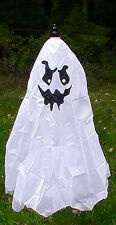 Brand New Animated Flying Ghost Halloween Prop