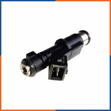 Einspritzventil Fuel Injektor für CITROEN, PEUGEOT, 2.0 136ps, 01F003A, 1984E2