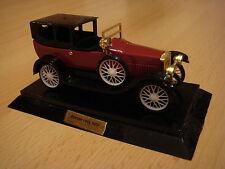 Hispano Suiza 1919 limousine - 1/43