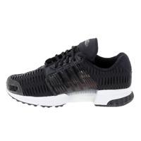 ADIDAS ORIGINALS CLIMACOOL 1 38 NEU 130€ sneaker 02/17 one nmd zx flux equipment
