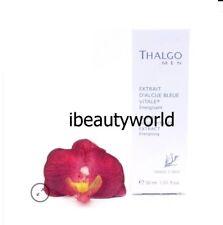 Thalgo Men Algue Bleue Vitale Extract – Extrait d'Algue Bleue Vitale 30ml #da