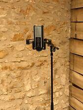 Sontronics Sigma  Ribbon Microphone (Neumann,Shure,AKG,DPA,Sennheiser)