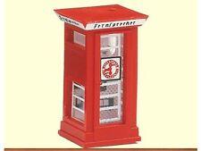 BRAWA 4568 Telefonzelle FH 32 Ep. II Spur N