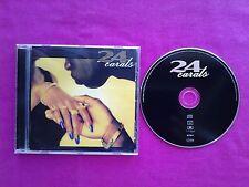 CD / 24 Carats