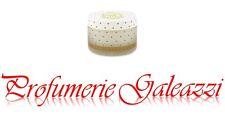 REMINISCENCE LES NOTES GOURMANDES SOL LA BIGARADE BODY CREAM - 200 ml