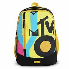 Priority Harmony MTV 32 LTR Black Casual School | College Back to school gift