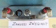 ZANUSSI FLEXI DOSE 1400 ZWH6140P WASHING WATER HEATER IMMERSION ELEMENT