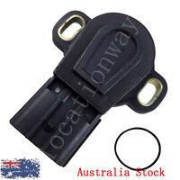 Throttle Position Sensor TPS 8-97372851-0 For Holden Jackaroo 3.0L 4JX1 Diesel