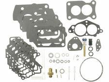 For 1983-1985 Nissan 720 Carburetor Repair Kit SMP 97884YQ 1984