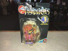 1986 Vintage LJN Thundercats JACKALMAN Action Figure MOC NEW