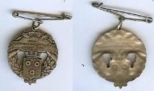 Sports tir - XXIX° concours national tir Mâcon 1926