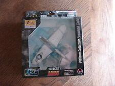 EASY MODEL 1/72 MITSUBISHI A6M5 ZERO  DECORATION USA