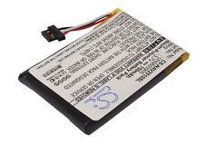 Alta Qualità Batteria per Navigon 2510 Explorer Premium CELL