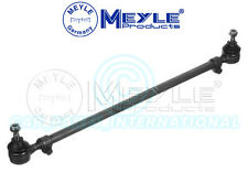 Meyle Track Rod Assembly (tie rod/steering) Sinistra-parte no. 116 030 9011