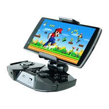 Viaplay Bluetooth Gamepad F2 controller Android Smart Phone iCade Samsung-Black