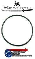 OE SPEC Fuel Tank Cover Plate 'O' Ring Seal - For Z32 300ZX VG30DETT Turbo