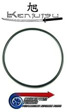 Kenjutsu Fuel Tank Cover Plate 'O' Ring Seal- For S13 200SX CA18DET Turbo
