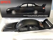 1:18 Ford Falcon BF Prototype Directors Special Biante *VERY RARE* COA Only 500